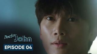 Episode 04