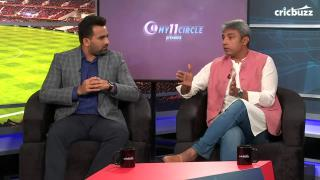 Have no doubt that Kohli will bat at No.3 in the next game - Ajay Jadeja