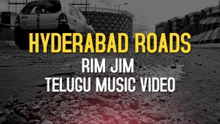 Rimjhim Rimjhim Hyderabad