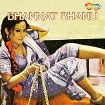 Bhannat Bhanu