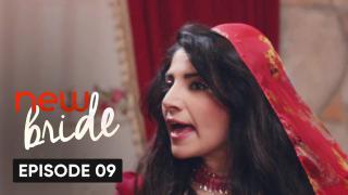 Episode 9
