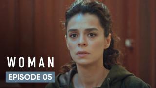 Episode 5