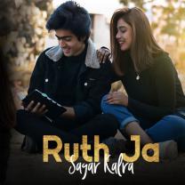 Ruth Ja