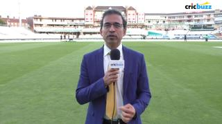 Harsha blog on Who should be left out
