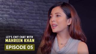 Episode 5 - Barkha Singh