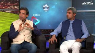 Kuldeep's failure to deceive batsmen is a worrying sign - Harsha Bhogle