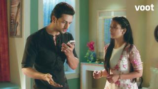 Can Kunal reunite Mauli-Nandini?