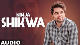 Shikwa - Full Audio