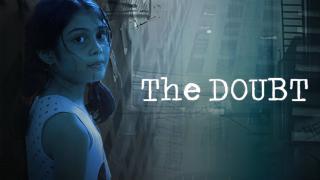Trailer | The Doubt (Short Film)
