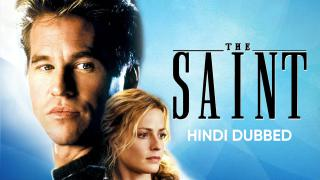 The Saint (Hindi Dubbed) | Banner Trailer