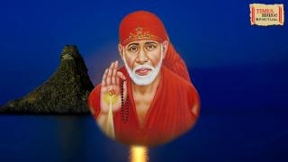 Om Sai Naath
