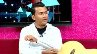 Interview with Chandra Singh Tamu